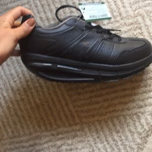 ed1facfd9e9df Aspire Shoes - Aspire walking shoes with Dr. Scholl s gel inside